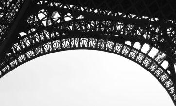 Paris (84)